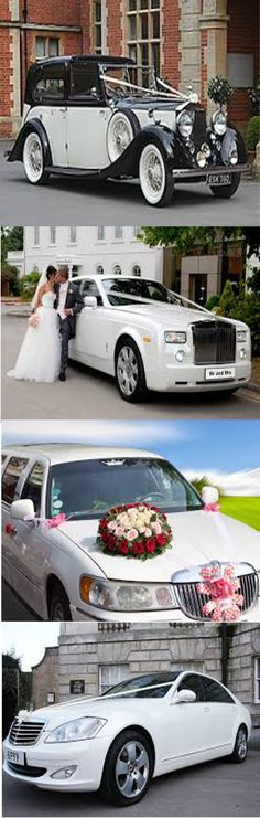 taxi cab, taxi near me, taxi driver, cab, cab driver, black cab, yellow cabs, taxi movie, drivers, couriers, travel hire, car hire, van hire, taxi, taxi fare calculator, taxi number, private taxi hire, chauffeur, chauffeurs,  Airport pick up, airport pickup, taxi america, taxi albany ny, taxi atlanta, taxi actors, taxi airport, taxi app nyc, , taxi alternative, taxi London, hire driver, taxis, minicabs, cheap taxis, airport transfers, airport taxi enquiries@conciergeserviceslondon.com