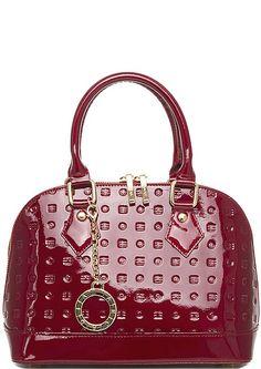 Arcadia bag, butik.ru