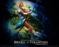 brГјcke nach terabithia stream