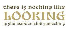 Bilibin OT published by Elsner+Flake. #fonts #hobbit
