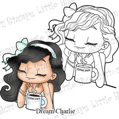 Dream Charlie