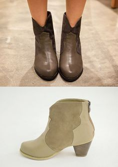 #trendy #dailylook #sthsweet #somethingsweet #designer #streetfashion #fashionweek #koreanfashion #chuu #wardrobe #stylist #boots #fallboots #shoes #womanshoes #kpop #kstyle #ankleboots #designershoes