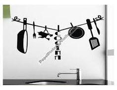 45 Ideas De Stencil Cocina Disenos De Unas Imprimir Sobres Decoración De Unas