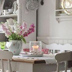 Decor, Interior, Shabby Decor, Country Decor, Cottage Inspiration, Cottage Decor, Home Decor, Rose Cottage, Cottage Interiors