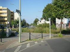 File:Berlin-Marienfelde Marienfelder Allee.JPG