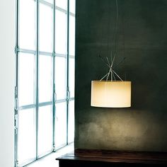 Flos Ray S Pendant Lighting