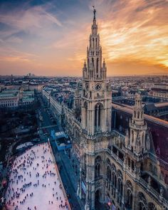 Wien | Vienna в Instagram: «Tomorrow at seven pm the Vienna Ice World open its doors for the first time in 2020. Until the first of March fantastically wild or…» Seen, Travel Abroad, Tower Bridge, Barcelona Cathedral, Told You So, Around The Worlds, Photo And Video, This Or That Questions, Instagram