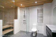 Asuntoilmoitus Myytävät asunnot Varsikengäntie 3, 02780 Espoo - Oikotie Asunnot Mobiili