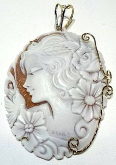 http://www.gold-jewels-italy.com/index.php