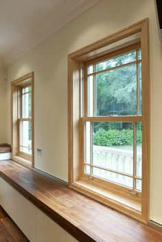 Conservation Windows by Marvin Architectural are developed not