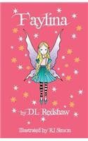 Faylina: D L Redshaw, R J Simon: 9780987401328: Amazon.com: Books Christmas Ornaments, Holiday Decor, Books, Movie Posters, Kids, Amazon, Art, Young Children, Art Background