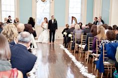 Christine and Dave - Courthouse Niagara on the Lake - Blog - Simply Beautiful Events Décor Inc - Event Design in Niagara