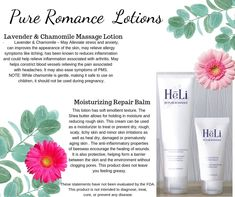 Check out our Lavender & Chamomile massage lotion and Moisturizing Repair Cream Pure Romance Games, Pure Romance Party, Pure Romance Consultant, Passion Parties, Massage Lotion, Star Events, Have A Great Night, Pure Fun, Garden Route