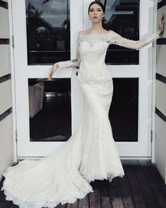 wedding dress bridal gown fashion  dress to impress collection