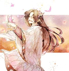 Manga Art, Anime Manga, Anime Art, Demon Slayer, Slayer Anime, Sword Art Online, Kingdom Hearts Anime, Anime Couples Drawings, Cute Anime Chibi