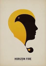 70's graphic design