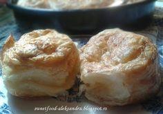 http://sweetfood-aleksandra.blogspot.rs/2016/02/burekcici-sa-sirom.html