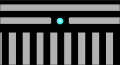 festa-Star-Wars-do-Daniel-22.jpg (1089×594)