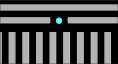 festa-Star-Wars-do-Daniel-22.jpg 1.089×594 pixels