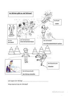arbeitsblatt huhn beschriften mit kindern f r die schule lernen diagram. Black Bedroom Furniture Sets. Home Design Ideas