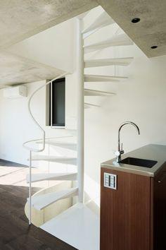Damier by APOLLO Architects & Associates #interiors