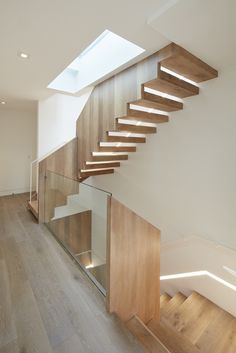 Gallery of Noe Valley House / IwamotoScott Architecture - 3
