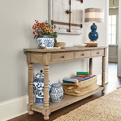 Our timeless Buffalo Check has never been more popular. Our Buffalo Check Lampshade is an easy way to layer in the look with a punch of color and pattern. Handmade of cotton. Diy Living Room Decor, Entryway Decor, Entryway Tables, Home Decor, Foyer Bench, Entryway Console, Wooden Bar Stools, Wood Drawers, Storage Drawers