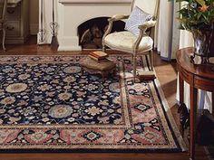 Coles Fine Flooring Area Rugs Oriental Rug Ggallery