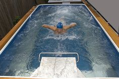 Different form of expert #SwimmingCoaching at planetfit4swimming headquarter