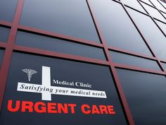 Why private practice #doctors switch to urgent #care via #Healthcare Communication #News www.merritthawkins.com
