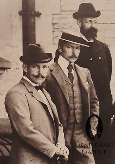 http://www.gentlemansgazette.com/homburg-hat-history-style/