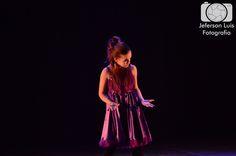 Jaraguá em dança 2014 - 22.11 (115)