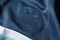 La Selección Argentina ya tiene su camiseta alternativa para la Copa América | Selección, Copa América
