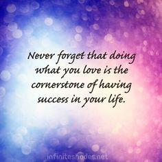 Everyday Wisdom for Success: Day 18  #drwaynedyer