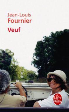 Veuf de Jean-Louis Fournier http://www.amazon.fr/dp/2253167312/ref=cm_sw_r_pi_dp_iNYpwb1WKGAT2
