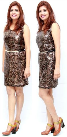 Do not let last few days of year 2013 slip away and to make special days more special , today I have got Five Christmas And New Year Holiday Parties Inspired Outfits.  http://www.spiceupboringlife.com/2013/12/diy-styling-5-christmasnewyear-holiday.html