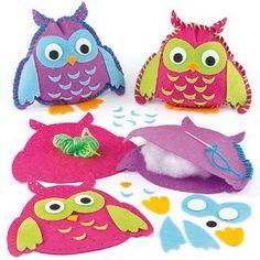 kit de costura para niños - Cerca amb Google