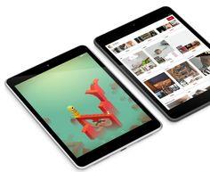 Con un nuevo lanzador propio, el Z Launcher, que propondrán también para otros aparatos con sistema operativo Android, esta nueva tableta incluirá la última actualización de Android Lollipop.