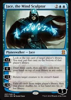 Jace-the-Mind-Sculptor-x1-Magic-the-Gathering-1x-Eternal-Masters-mtg-card