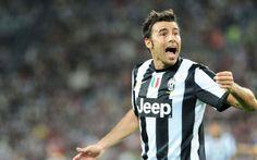 Juventus, è Barzagli in rinforzo di Allegri per la difesa #seriea #juventus #juve