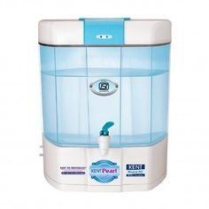 https://www.myiconichome.com/water-purifiers/10050-kent-pearl-wall-mounted-ro-water-purifier.html