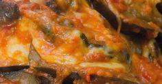 Hoy traigo unas berenjenas napolitanas a mi estilo. Es un plato sencillo, sabroso y con ese toque italiano que tanto me gusta. Quiche, Food And Drink, Breakfast, Kitchen, Recipes, Kitchen Stuff, Cooking Recipes, Healthy Recipes, Eating Clean