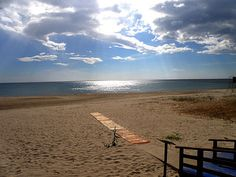 Exploring the Sardinia Beaches near the Villa Melissa - Foxi Manna beach in the Marina of Tertenia. Sardinia Beaches, Sardinia Villas, Sardinia Italy, Sardinia Holidays, East Coast Beaches, Beach Scenery, Stuck, Beach Images, Holiday Accommodation