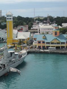 1000 images about nassau bahamas on pinterest nassau discovery island and the bahamas - Cruise port nassau bahamas ...