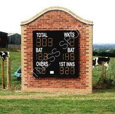 11 Best Cricket Match Scoreboards Images Cricket Match