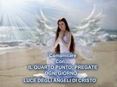 immagini e preghiere degli angeli - Cerca con Google