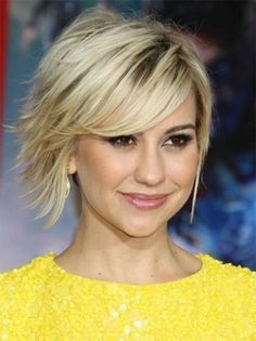 Mittlerer Länge Frisur Für Dünnes Lockiges Haar überprüfen Sie Mehr