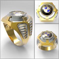 #ring #silversterling #gold #enamel #gift #man  #luxury #design #car #road #russia #saintpetersburg  #hightech #style #freedom #creation