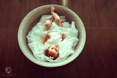 fotografia infantil lifestyle.