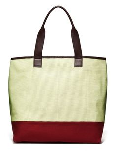 Shopping Bag, Gym Bag, Tote Bag, Bags, Accessories, Handbags, Totes, Shopping Bags, Bag